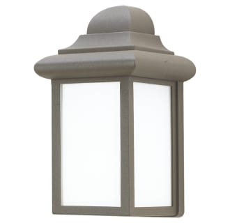 Sea Gull Lighting 8988E