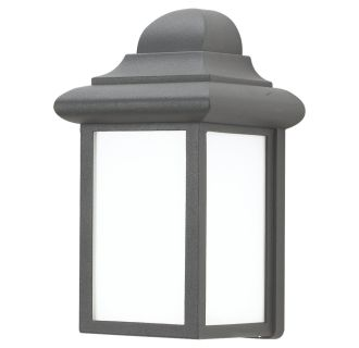 Sea Gull Lighting 8988BL