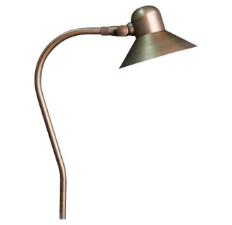Sea Gull Lighting 91227