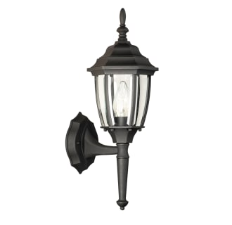 Thomas Lighting M5272