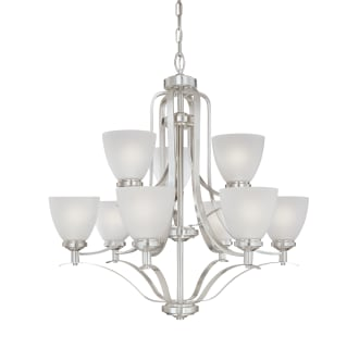 Thomas Lighting PL8129L