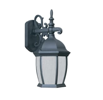 Thomas Lighting PL9121