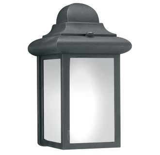Thomas Lighting PL9480