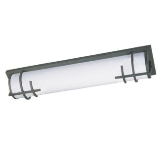 Thomas Lighting SL7025