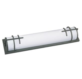 Thomas Lighting SL7037