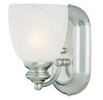 Thomas Lighting SL7661
