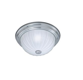 Thomas Lighting SL8681