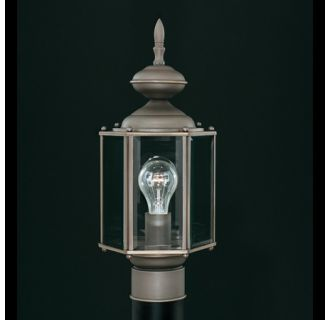 Thomas Lighting SL9046