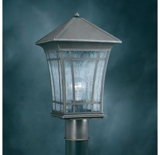 Thomas Lighting SL9087