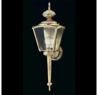 Thomas Lighting SL9284
