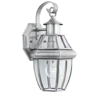 Thomas Lighting SL9413