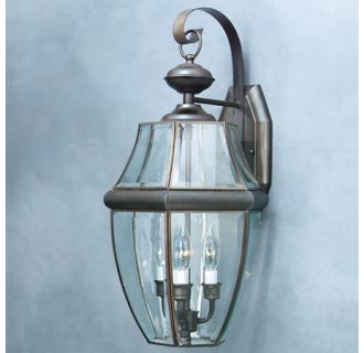 Thomas Lighting SL9426
