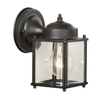 Thomas Lighting SL9469