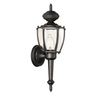 Thomas Lighting SL9472
