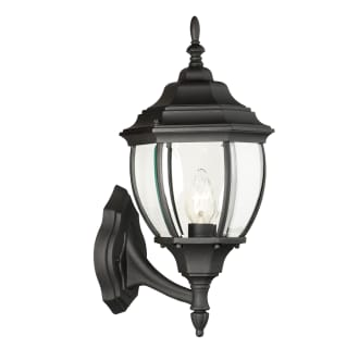 Thomas Lighting M5271