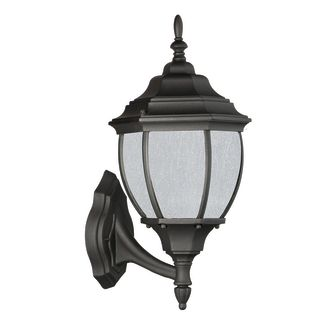 Thomas Lighting PL5271