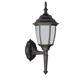 Thomas Lighting PL5272