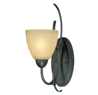 Thomas Lighting PL8503L
