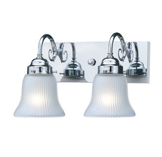 Thomas Lighting SL7420