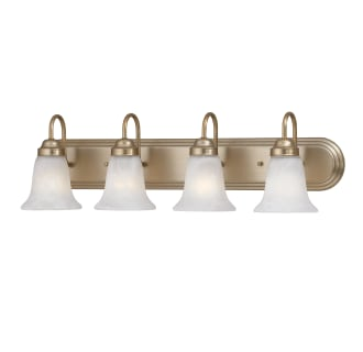 Thomas Lighting SL7584