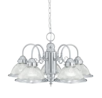 Thomas Lighting SL8064