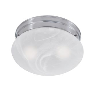 Thomas Lighting SL8456