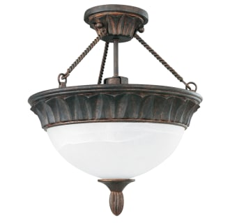 Thomas Lighting SL8481