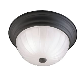 Thomas Lighting SL8683