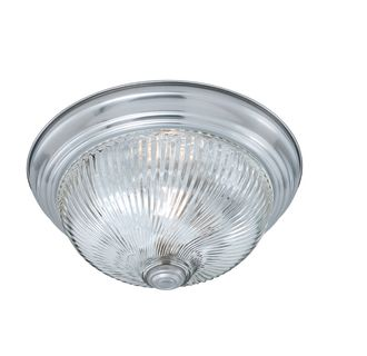 Thomas Lighting SL8761