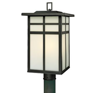 Thomas Lighting SL9006