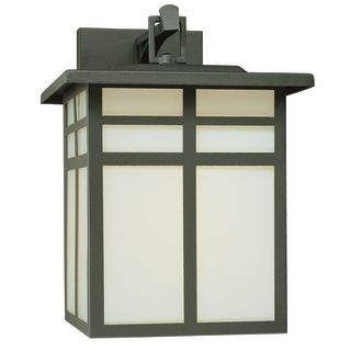 Thomas Lighting SL9007