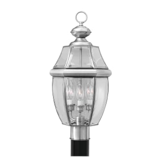 Thomas Lighting SL9024