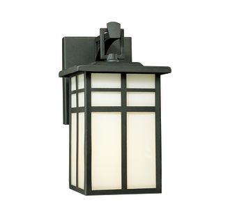 Thomas Lighting SL9104