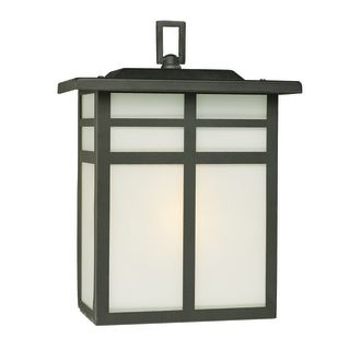 Thomas Lighting SL9105