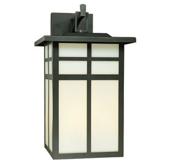 Thomas Lighting SL9106