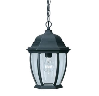 Thomas Lighting SL9134