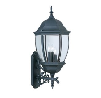 Thomas Lighting SL9142