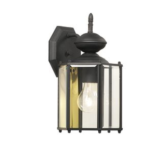 Thomas Lighting SL9242