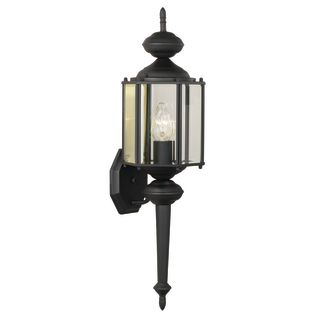 Thomas Lighting SL9243