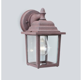 Thomas Lighting SL9423
