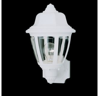 Thomas Lighting SL9440