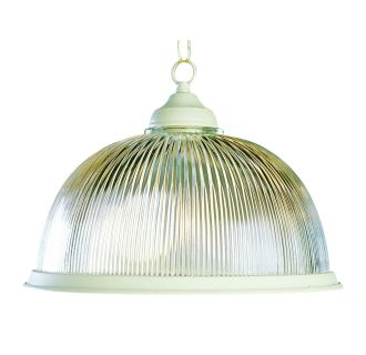 Trans Globe Lighting 1096