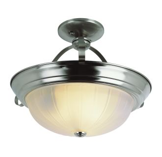 Trans Globe Lighting 13211