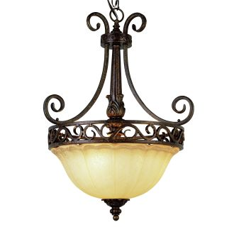 Trans Globe Lighting 2283