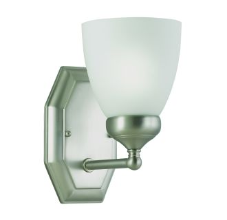 Trans Globe Lighting 2511