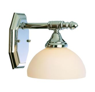 Trans Globe Lighting 2521