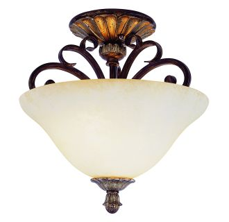 Trans Globe Lighting 2574