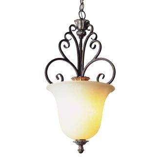 Trans Globe Lighting 2578