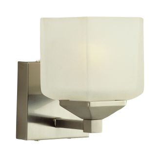 Trans Globe Lighting 2801