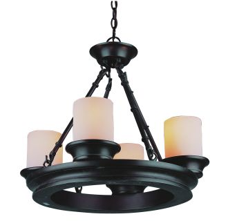Trans Globe Lighting 3364